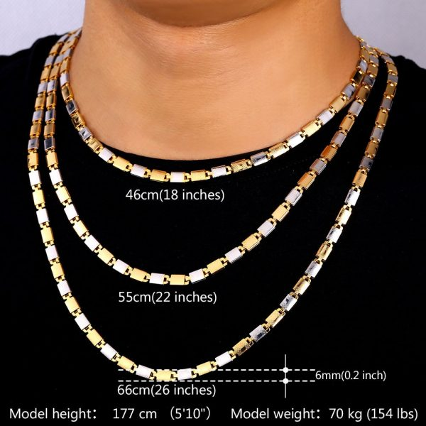 U7-Two-Tone-Gold-Color-Jewelry-Men-Necklace-Trendy-3-Size-5mm-Wide-Chain-Necklace-Men-1.jpg