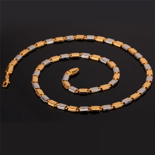 U7-Two-Tone-Gold-Color-Jewelry-Men-Necklace-Trendy-3-Size-5mm-Wide-Chain-Necklace-Men-3.jpg