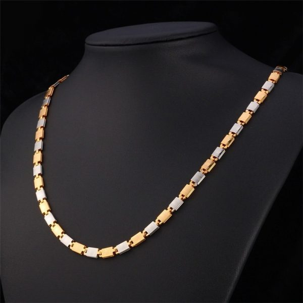 U7-Two-Tone-Gold-Color-Jewelry-Men-Necklace-Trendy-3-Size-5mm-Wide-Chain-Necklace-Men.jpg