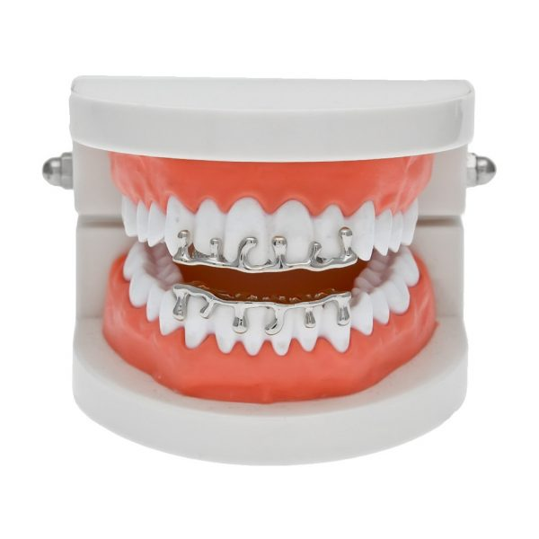 UWIN-New-Custom-Fit-Gold-Color-Hip-Hop-Grills-Teeth-Drip-Caps-Lower-Top-Bottom-Grill-3.jpg