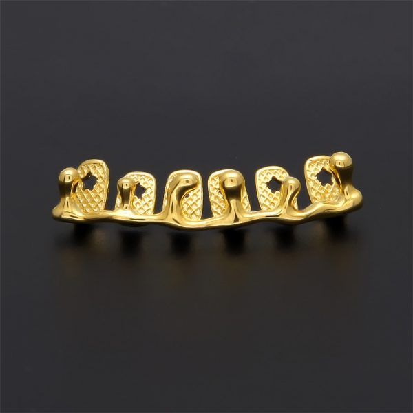 UWIN-New-Custom-Fit-Gold-Color-Hip-Hop-Grills-Teeth-Drip-Caps-Lower-Top-Bottom-Grill-4.jpg