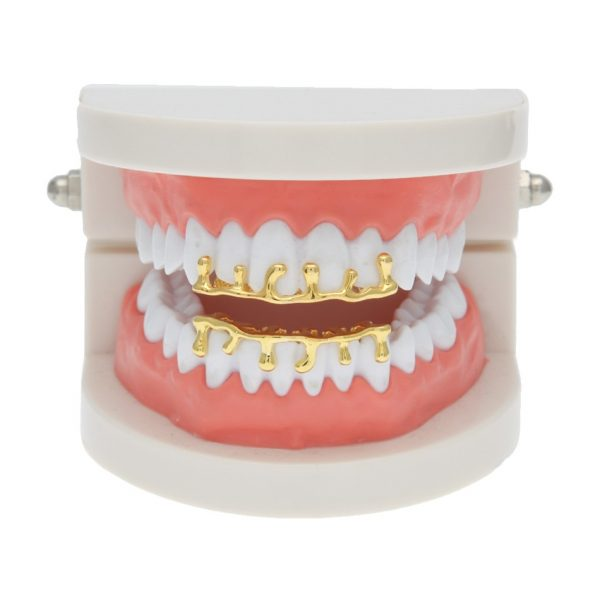 UWIN-New-Custom-Fit-Gold-Color-Hip-Hop-Grills-Teeth-Drip-Caps-Lower-Top-Bottom-Grill.jpg