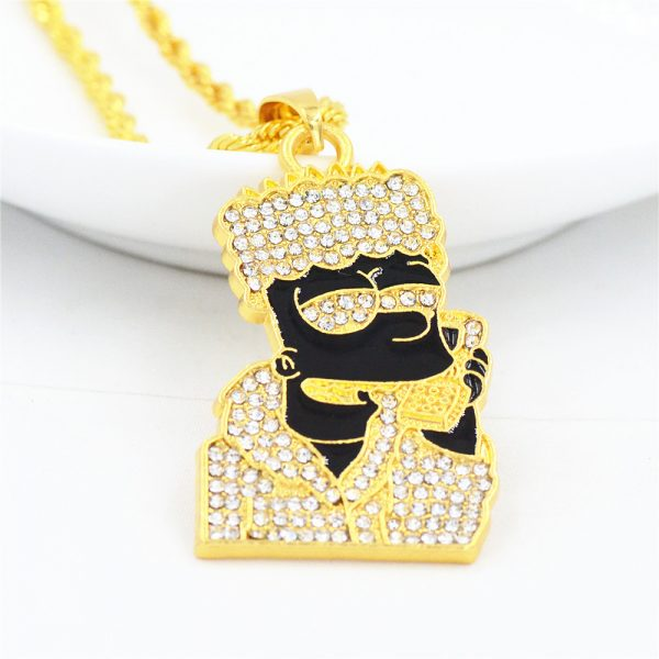 Uodesign-Hip-Hop-Cartoon-Head-Necklace-Pendant-Men-Jewelry-Wholesale-namel-Head-Gold-Color-Necklace-with-1.jpg