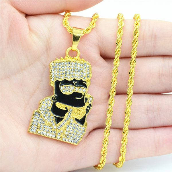 Uodesign-Hip-Hop-Cartoon-Head-Necklace-Pendant-Men-Jewelry-Wholesale-namel-Head-Gold-Color-Necklace-with-2.jpg
