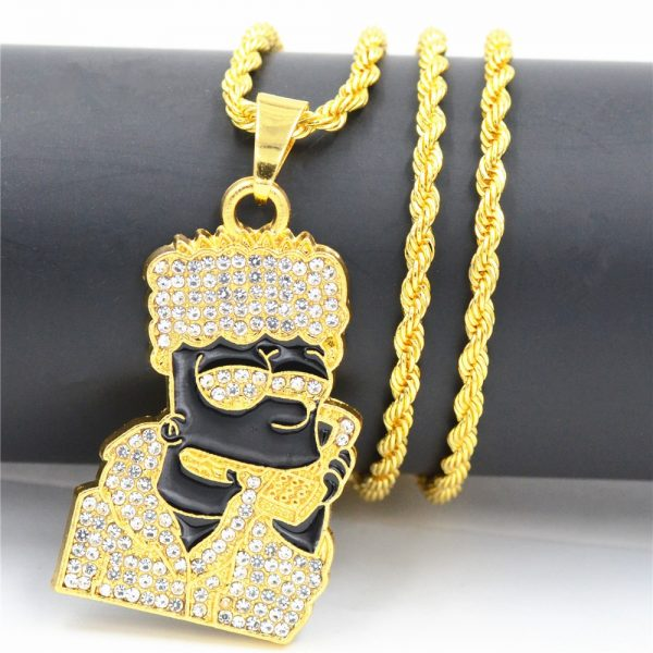 Uodesign-Hip-Hop-Cartoon-Head-Necklace-Pendant-Men-Jewelry-Wholesale-namel-Head-Gold-Color-Necklace-with-3.jpg