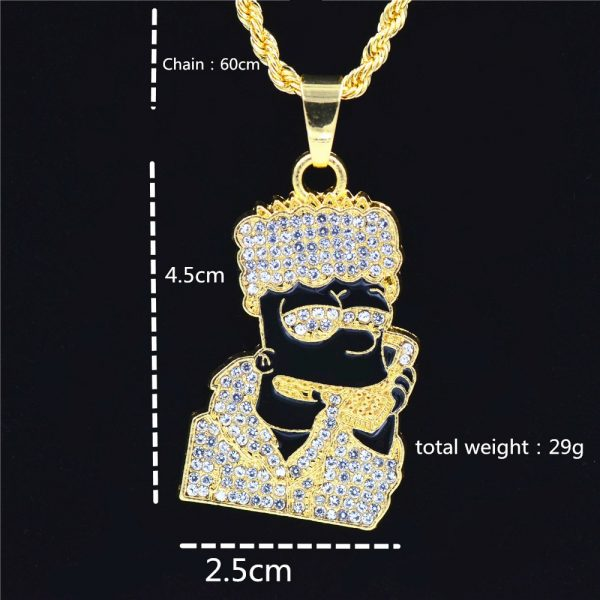 Uodesign-Hip-Hop-Cartoon-Head-Necklace-Pendant-Men-Jewelry-Wholesale-namel-Head-Gold-Color-Necklace-with.jpg