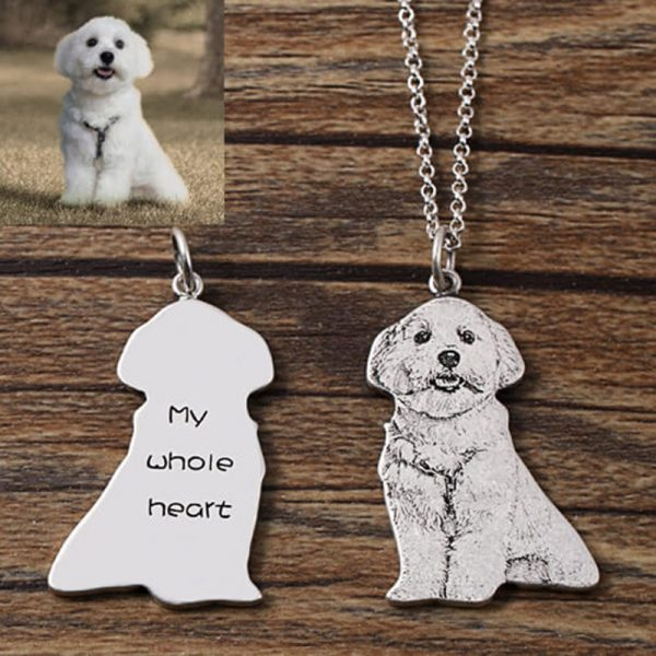 Custom-Pet-Photo-Pendant-Necklace-Engraved-Name-925-Sterling-Silver-Dog-Tag-Necklace-for-Women-Men-1.jpg