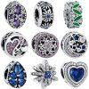 925-Sterling-Silver-Crystal-Leaf-Star-Heart-Spacer-Beads-Charm-Fit-Original-Pandora-Charms-Bracelet-DIY.jpg