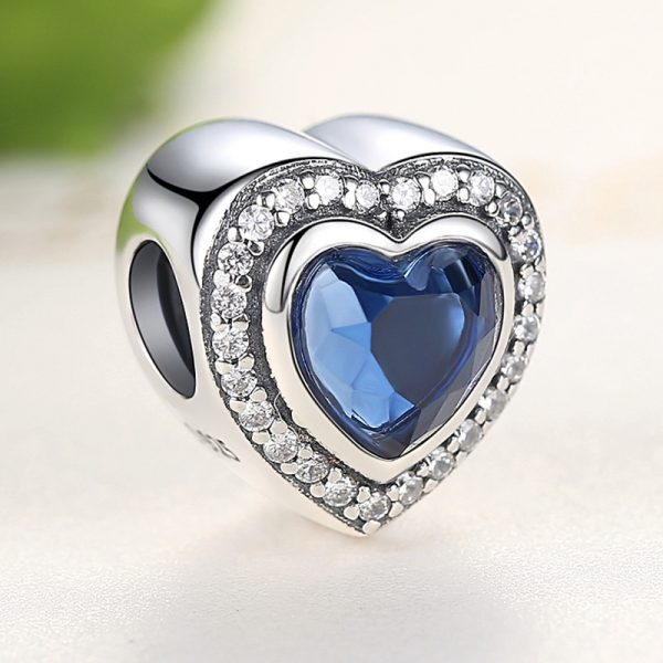 925-Sterling-Silver-Crystal-Leaf-Star-Heart-Spacer-Beads-Charm-Fit-Original-Pandora-Charms-Bracelet-DIY-2.jpg