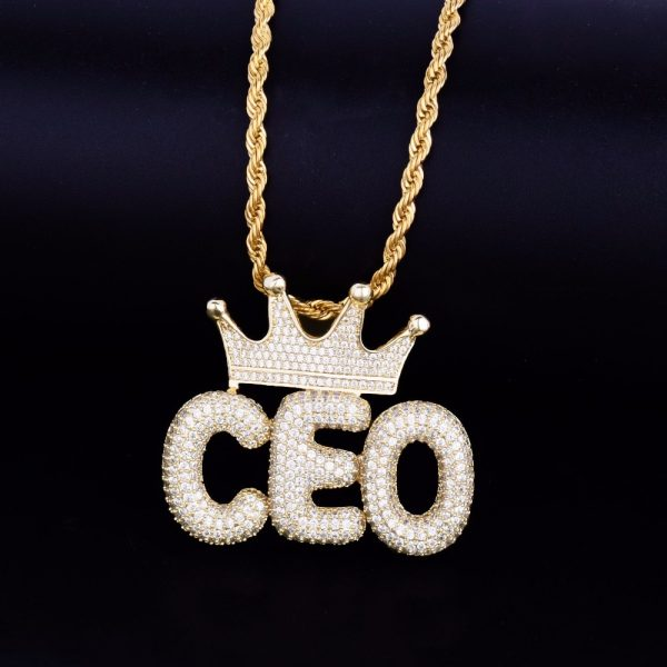 Crown-Small-Bubble-Letters-Necklaces-Pendant-with-4MM-Gold-Silver-Tennis-Chain-Custom-Name-Hip-Hop-2.jpg