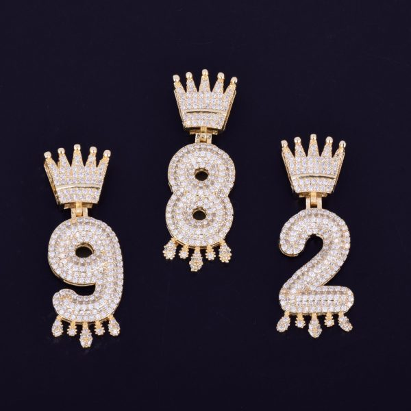 Custom-Crown-Bail-Drip-Initials-Bubble-Number-Chain-Necklaces-Pendant-For-Men-Women-Gold-Color-Cubic-1.jpg