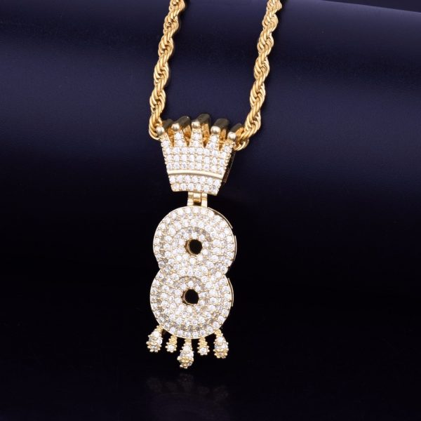 Custom-Crown-Bail-Drip-Initials-Bubble-Number-Chain-Necklaces-Pendant-For-Men-Women-Gold-Color-Cubic-3.jpg